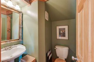 Photo 21: 1600 Covey Run Rd in Sooke: Sk East Sooke House for sale : MLS®# 874951