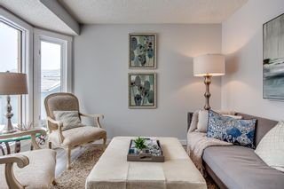 Photo 6: 189 Macewan Valley Road NW in Calgary: MacEwan Glen Detached for sale : MLS®# A1146712