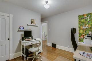 Photo 32: 631 12 Avenue NE in Calgary: Renfrew Detached for sale : MLS®# A1086823