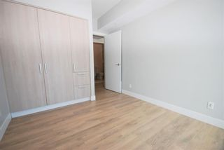 Photo 13: 2402 1122 3 Street SE in Calgary: Beltline Apartment for sale : MLS®# A1117538