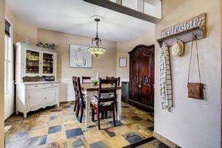 "Photo 6: 10028 240 Street in Maple Ridge: Albion House for sale in ""Creek's Crossing"" : MLS®# R2431803"