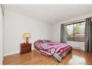 Photo 11: 202 3215 Alder St in VICTORIA: SE Quadra Condo for sale (Saanich East)  : MLS®# 728230