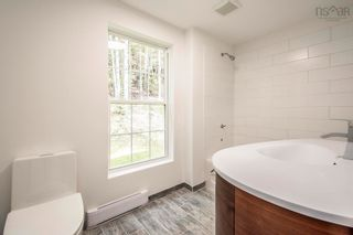 Photo 15: 10 Indian River Road in Head Of St. Margarets Bay: 40-Timberlea, Prospect, St. Margaret`S Bay Residential for sale (Halifax-Dartmouth)  : MLS®# 202125614