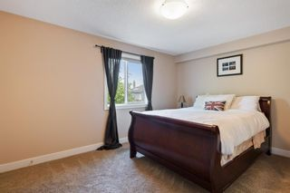 Photo 24: 2 2018 27 Avenue SW in Calgary: South Calgary Row/Townhouse for sale : MLS®# A1130575