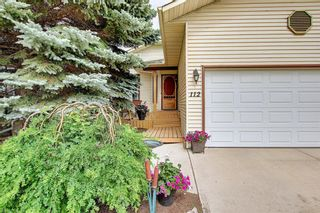 Main Photo: 112 Mckinley Way SE in Calgary: McKenzie Lake Detached for sale : MLS®# A1123260
