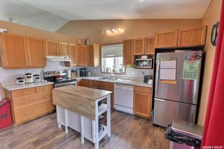 Photo 5: 3149 3rd Avenue East in Prince Albert: SouthWood Residential for sale : MLS®# SK854702