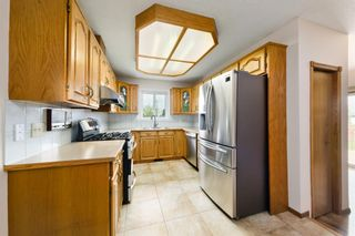 Photo 13: 45 Martinview Crescent NE in Calgary: Martindale Detached for sale : MLS®# A1112618