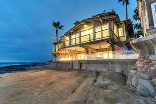 Photo 52: LA JOLLA House for sale : 4 bedrooms : 274 Coast Blvd
