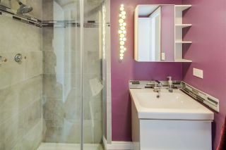 Photo 11: CLAIREMONT Townhouse for sale : 3 bedrooms : 5528 Caminito Katerina in San Diego