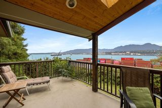 Photo 7: 2595 WALL Street in Vancouver: Hastings Sunrise House for sale (Vancouver East)  : MLS®# R2624758