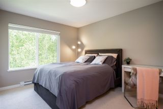 Photo 11: 66 3039 156 Street in Surrey: Grandview Surrey Townhouse for sale (South Surrey White Rock)  : MLS®# R2284872