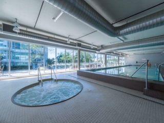 """Photo 12: 205 6200 RIVER Road in Richmond: Brighouse Condo for sale in """"ORA"""" : MLS®# R2597245"""