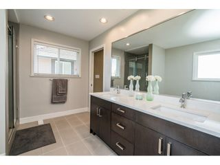 Photo 29: 4508 DAWN Place in Delta: Holly House for sale (Ladner)  : MLS®# R2580776
