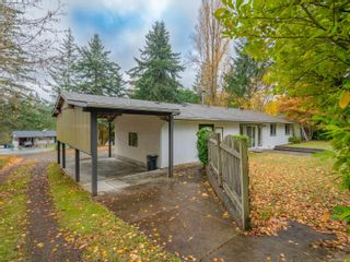Photo 35: 6630 Valley View Dr in : Na Pleasant Valley House for sale (Nanaimo)  : MLS®# 860201