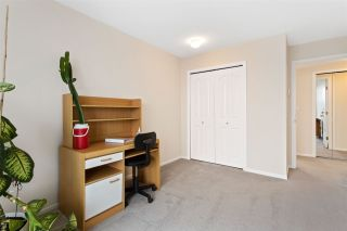 Photo 6: 2002 719 PRINCESS Street in New Westminster: Uptown NW Condo for sale : MLS®# R2561482