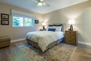 Photo 8: 1015 Kingsley Cres in : CV Comox (Town of) House for sale (Comox Valley)  : MLS®# 863162
