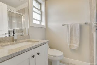 Photo 33: 1394 COAST MERIDIAN ROAD in Coquitlam: Burke Mountain House for sale : MLS®# R2471279