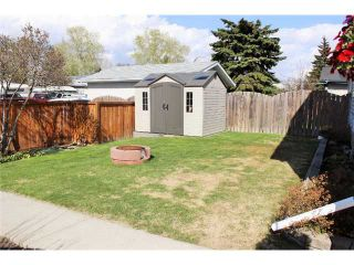 Photo 3: 3415 32A Avenue SE in CALGARY: Dover Residential Detached Single Family for sale (Calgary)  : MLS®# C3616647