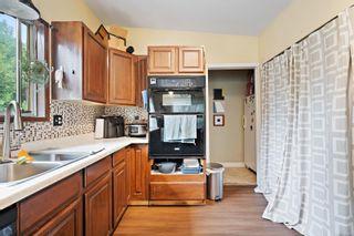 Photo 12: 3162 Alder St in : Vi Mayfair House for sale (Victoria)  : MLS®# 856060