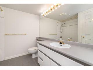 Photo 18: 802 13353 108 Avenue in Surrey: Whalley Condo for sale (North Surrey)  : MLS®# R2589781