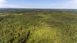 Photo 18: Lots St. Phillips Street in Bridgewater: 405-Lunenburg County Vacant Land for sale (South Shore)  : MLS®# 202115973
