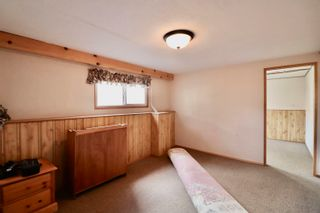 Photo 21: 1304 DOGWOOD Street: Telkwa House for sale (Smithers And Area (Zone 54))  : MLS®# R2623500