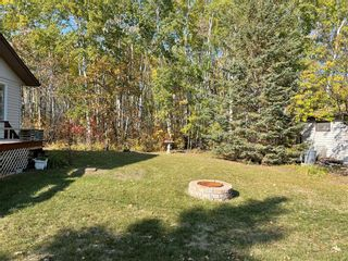 Photo 7: 2 Player Park Road: Sandy Hook Residential for sale (R26)  : MLS®# 202124597