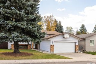 Photo 3: 535 Costigan Road in Saskatoon: Lakeview SA Residential for sale : MLS®# SK871223