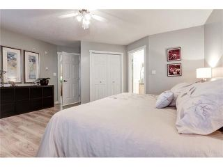 Photo 10: 103 818 10 Street NW in Calgary: Sunnyside Condo for sale : MLS®# C4055023