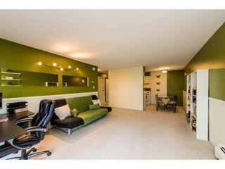 """Photo 6: 203 1945 WOODWAY Place in Burnaby: Brentwood Park Condo for sale in """"Hillside Terrace"""" (Burnaby North)  : MLS®# R2249414"""
