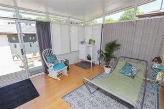 Photo 14: 701 Fleming Avenue in Winnipeg: Residential for sale (3B)  : MLS®# 202116092