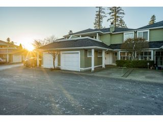 "Photo 39: 3 8428 VENTURE Way in Surrey: Fleetwood Tynehead Townhouse for sale in ""SUMMERWOOD"" : MLS®# R2539604"