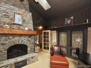 Photo 20: 1874 West Shawnigan Lake Rd in SHAWNIGAN LAKE: ML Shawnigan House for sale (Malahat & Area)  : MLS®# 689431