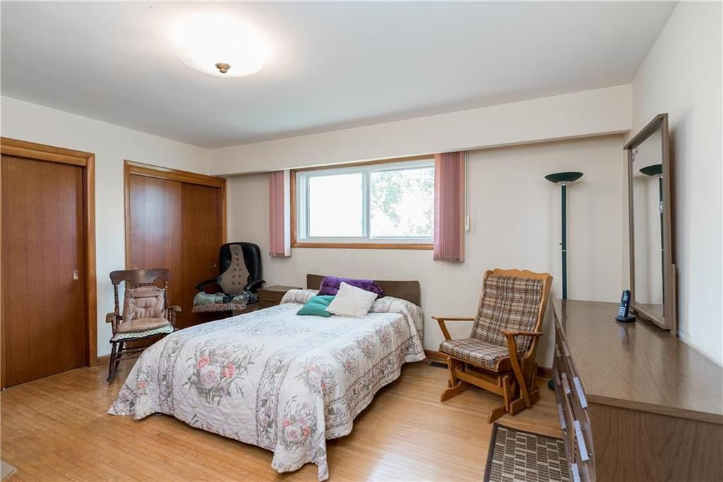 Photo 13: Photos: 6040 PTH 2 . Highway in Oak Bluff: RM of MacDonald Residential for sale (R08)  : MLS®# 202021001