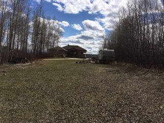 Photo 9: 426 53414 Rge Rd 62: Rural Lac Ste. Anne County Rural Land/Vacant Lot for sale : MLS®# E4239660