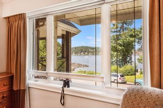 Photo 14: 204 2326 Harbour Rd in : Si Sidney North-East Condo for sale (Sidney)  : MLS®# 880200