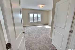 Photo 25: 23 Gurney Crescent in Prince Albert: River Heights PA Residential for sale : MLS®# SK845444