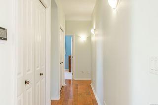 Photo 31: 5745 Norasea Rd in : Na North Nanaimo House for sale (Nanaimo)  : MLS®# 875518