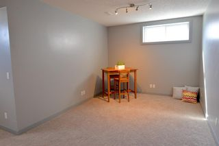 Photo 39: 130 Nolanshire Crescent NW in Calgary: Nolan Hill Detached for sale : MLS®# A1104088