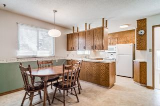 Photo 8: 7003 Hunterview Drive NW in Calgary: Huntington Hills Detached for sale : MLS®# A1148767