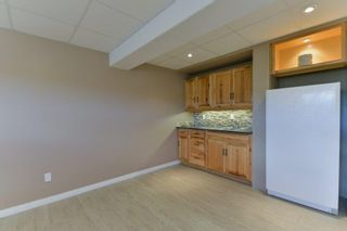 Photo 14: 70 COURCELLES Street in Ste Agathe: R07 Residential for sale : MLS®# 202016448