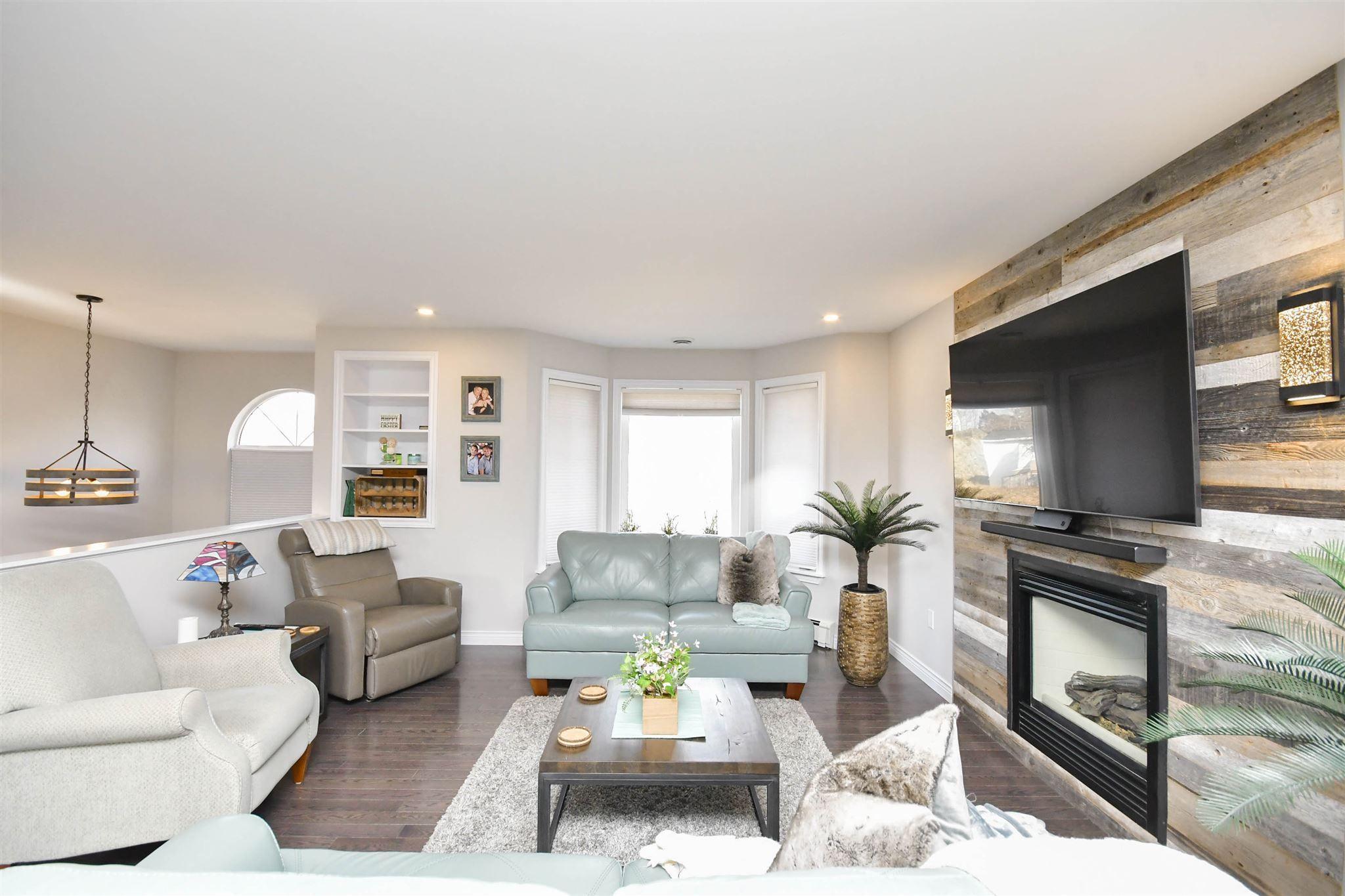 Photo 5: Photos: 17 Armstrong Court in Halifax: 5-Fairmount, Clayton Park, Rockingham Residential for sale (Halifax-Dartmouth)  : MLS®# 202105075