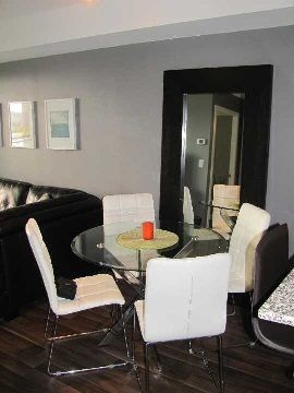 Photo 4: 07 1235 Bayly Street in Pickering: Bay Ridges Condo for sale : MLS®# E2988851