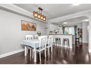 """Photo 12: 75 20176 68 Avenue in Langley: Willoughby Heights Townhouse for sale in """"STEEPLECHASE"""" : MLS®# R2620814"""