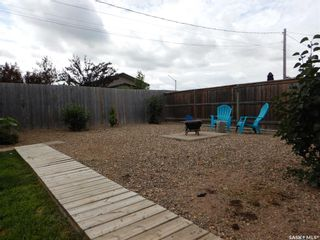 Photo 15: 495 32nd Street in Battleford: Residential for sale : MLS®# SK863151