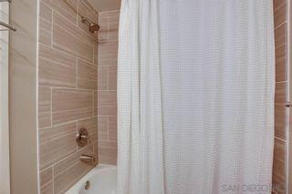 Photo 38: LA COSTA Condo for sale : 2 bedrooms : 7312 Alta Vista in Carlsbad