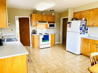 Photo 5: 3737 8th Ave in : PA Port Alberni House for sale (Port Alberni)  : MLS®# 867623