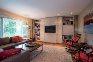 Photo 8: 415 Laidlaw Boulevard in Winnipeg: Tuxedo Residential for sale (1E)  : MLS®# 202026300