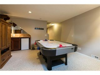 Photo 38: 2043 PALISPRIOR Road SW in Calgary: Palliser House for sale : MLS®# C4113713