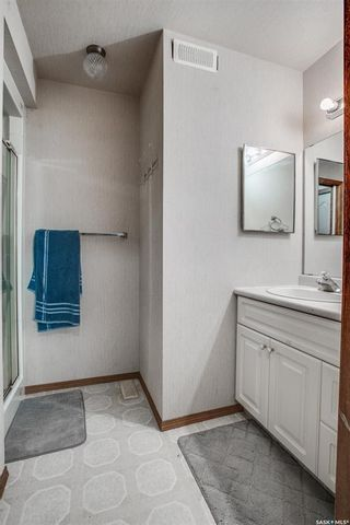 Photo 24: 367 Wakaw Crescent in Saskatoon: Lakeview SA Residential for sale : MLS®# SK850445